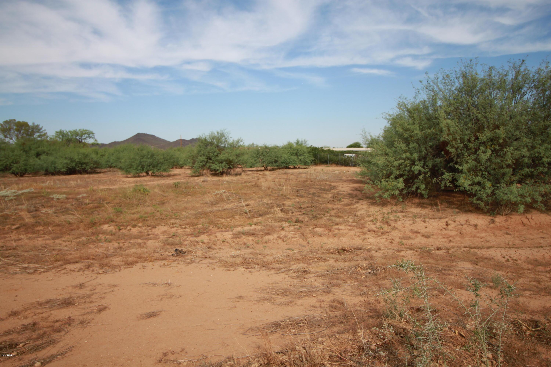 MLS 5815303 35415 N Central Avenue, Phoenix, AZ 85086 Phoenix AZ Equestrian