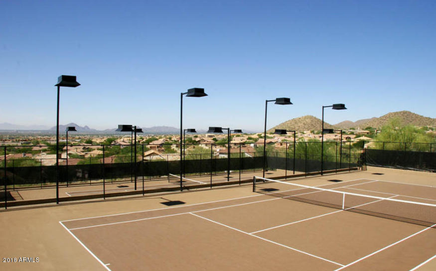 MLS 5815335 12069 N 138TH Way, Scottsdale, AZ 85259 Scottsdale AZ Scottsdale Mountain