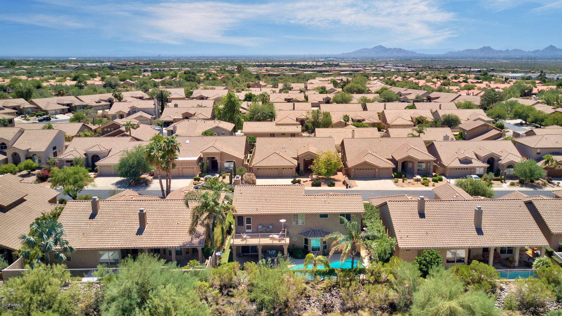 MLS 5817667 7450 E SAND HILLS Road, Scottsdale, AZ 85255 Scottsdale AZ REO Bank Owned Foreclosure