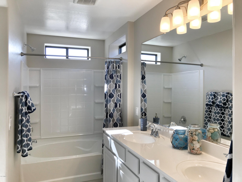 MLS 5815389 5225 E ENID Avenue Unit 102, Mesa, AZ Mesa AZ Luxury