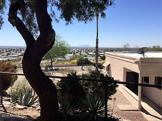 MLS 5815399 303 E WASHINGTON Street, Florence, AZ 85132 Florence AZ Condo or Townhome