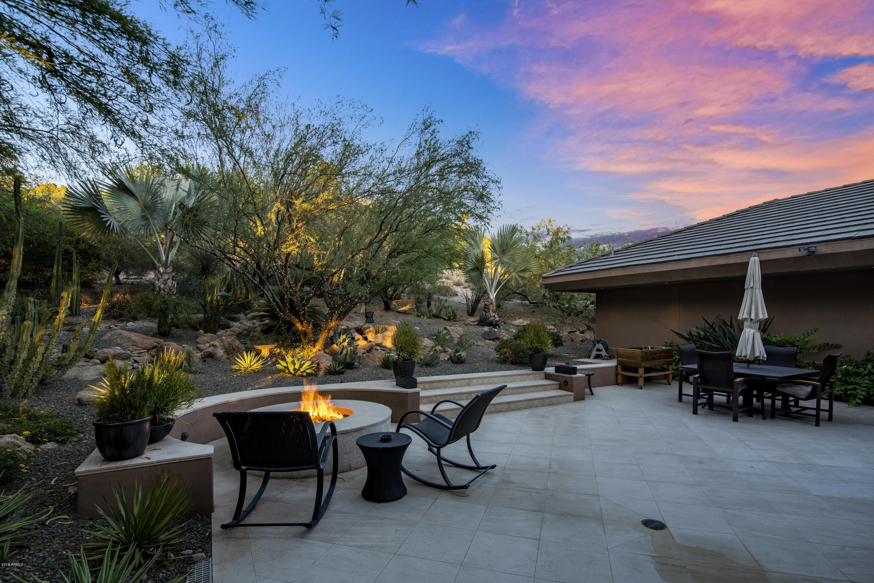 MLS 5817317 5777 N 25TH Street, Phoenix, AZ 85016 Phoenix AZ Golf