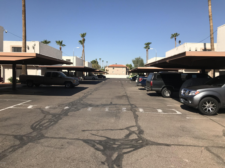MLS 5815467 6128 W TOWNLEY Avenue, Glendale, AZ Glendale AZ Luxury
