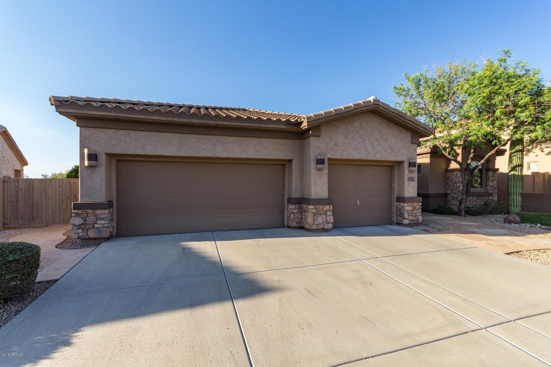 MLS 5818064 8432 E TWISTED LEAF Drive, Gold Canyon, AZ 85118 Gold Canyon AZ Superstition Foothills
