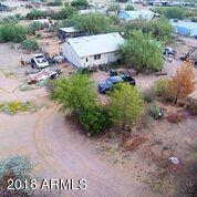 31130 N 227TH Avenue Wittmann, AZ 85361 - MLS #: 5800164
