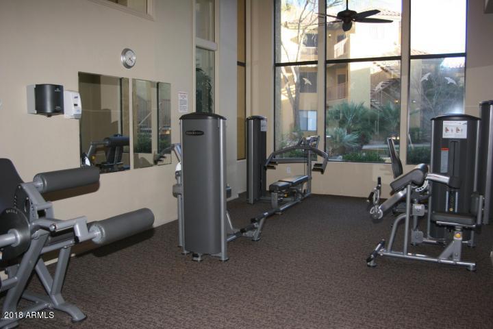 MLS 5815696 4925 E Desert Cove Avenue Unit 210, Scottsdale, AZ 85254 Scottsdale AZ Scottsdale Airpark Area