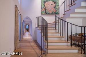 18 Hallway
