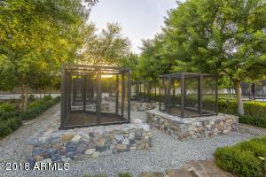 31 Enclosed Gardens