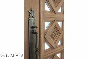35 Beautiful Front Door