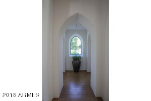 36 Hallway