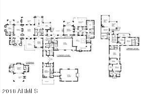 8524-N-Morning-Glory-Rd_Floor-Plan_8x11_