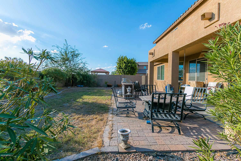 MLS 5812039 22624 N CANDLELIGHT Court, Sun City West, AZ Sun City West AZ Scenic