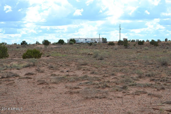 MLS 5815659 5006 CONCHO OCHO Road, Snowflake, AZ Snowflake AZ Affordable