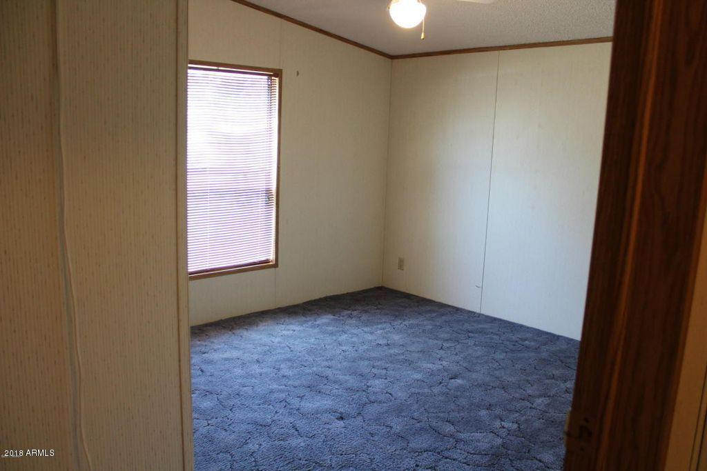 MLS 5815722 2596 MCNEILL Street, Lakeside, AZ Lakeside AZ Affordable