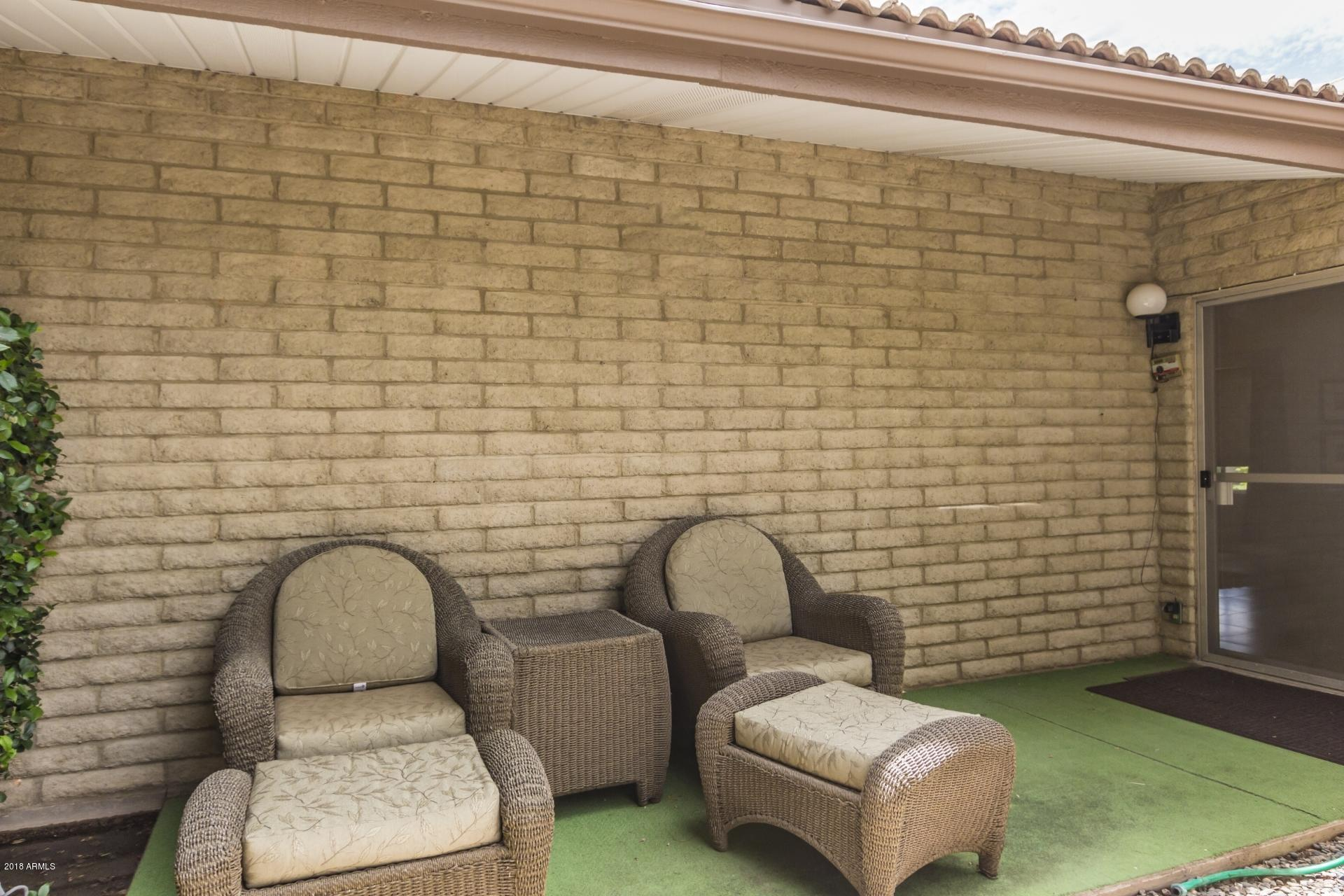 MLS 5815971 4800 N 68TH Street Unit 162, Scottsdale, AZ 85251 Scottsdale AZ Gated
