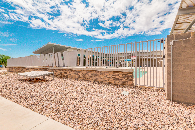 MLS 5816567 4605 E TIGER EYE Road, San Tan Valley, AZ 85143 San Tan Valley AZ Copper Basin