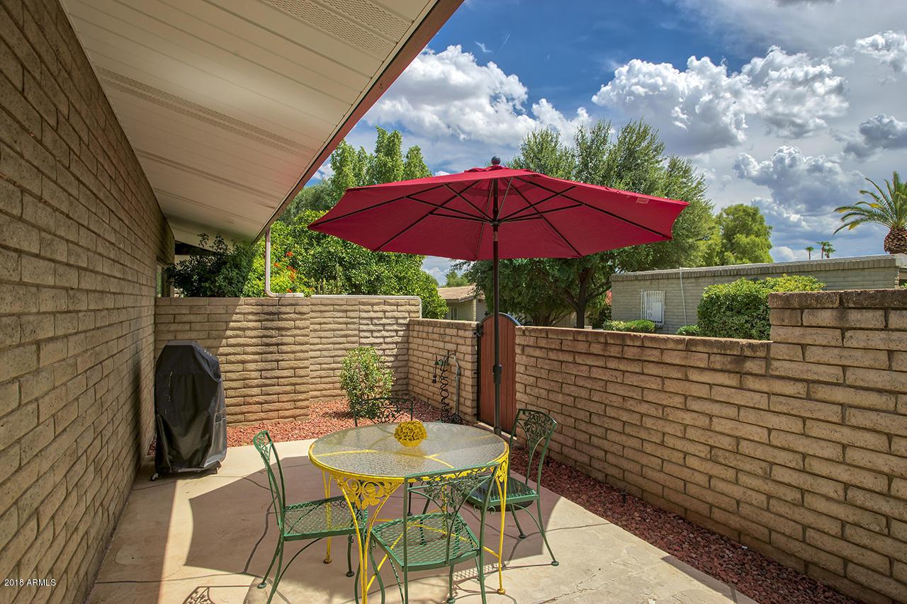 MLS 5817820 4800 N 68TH Street Unit 370, Scottsdale, AZ Scottsdale AZ Gated