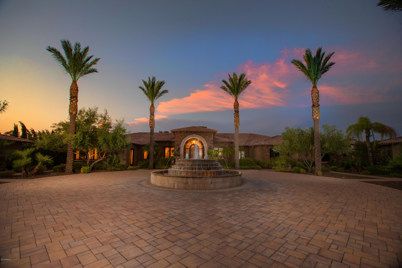 Photo of Paradise Valley, AZ 85253