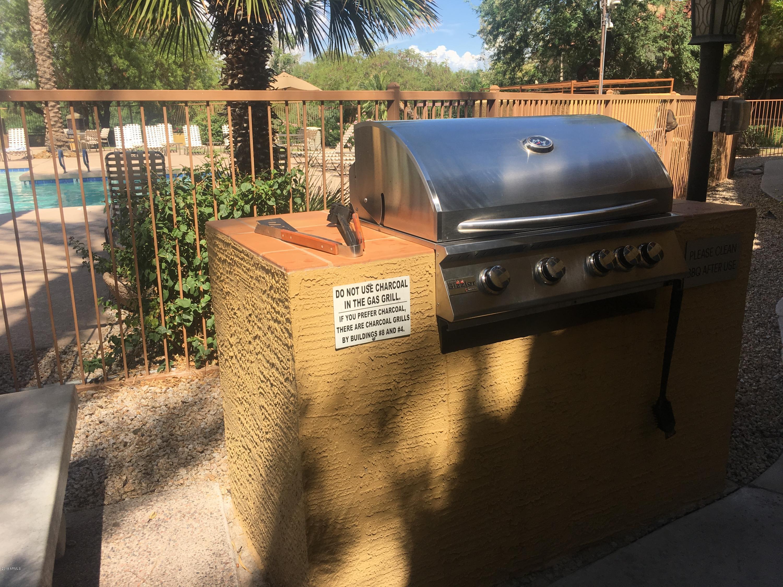 MLS 5819171 4925 E DESERT COVE Avenue Unit 312, Scottsdale, AZ Scottsdale AZ Golf Gated
