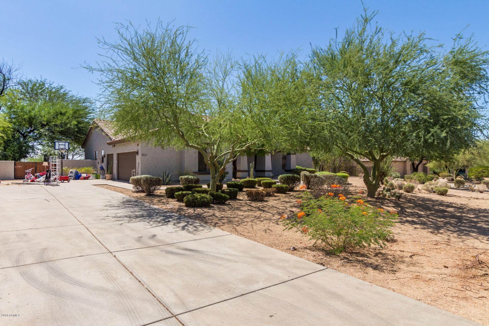 MLS 5817021 5739 E BENT TREE Drive, Scottsdale, AZ 85266 Scottsdale AZ The Preserve