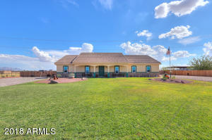 Property for sale at 1159 W Lynn Lane, Casa Grande,  Arizona 85194
