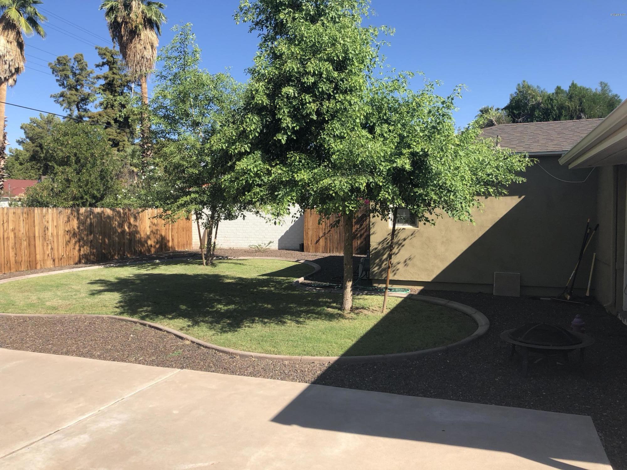 2918 N 17TH Avenue Phoenix, AZ 85015 - MLS #: 5816921
