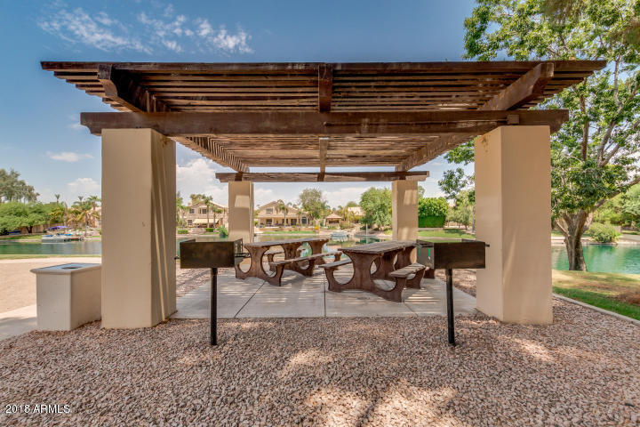 MLS 5815460 2307 W SUNRISE Place, Chandler, AZ 85248 Chandler AZ Golf