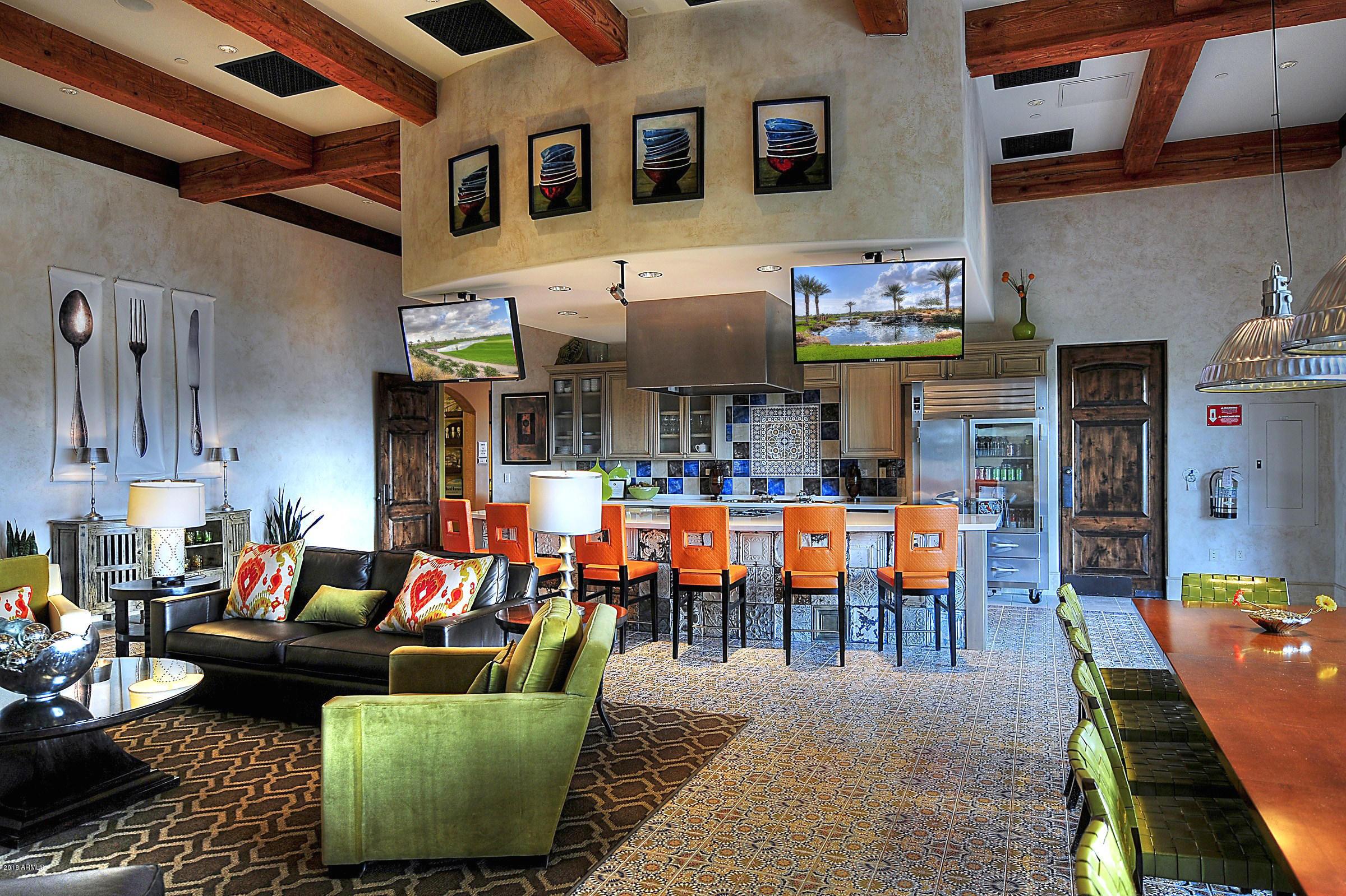 808 E Sugar Apple Way San Tan Valley, AZ 85140 - MLS #: 5816039