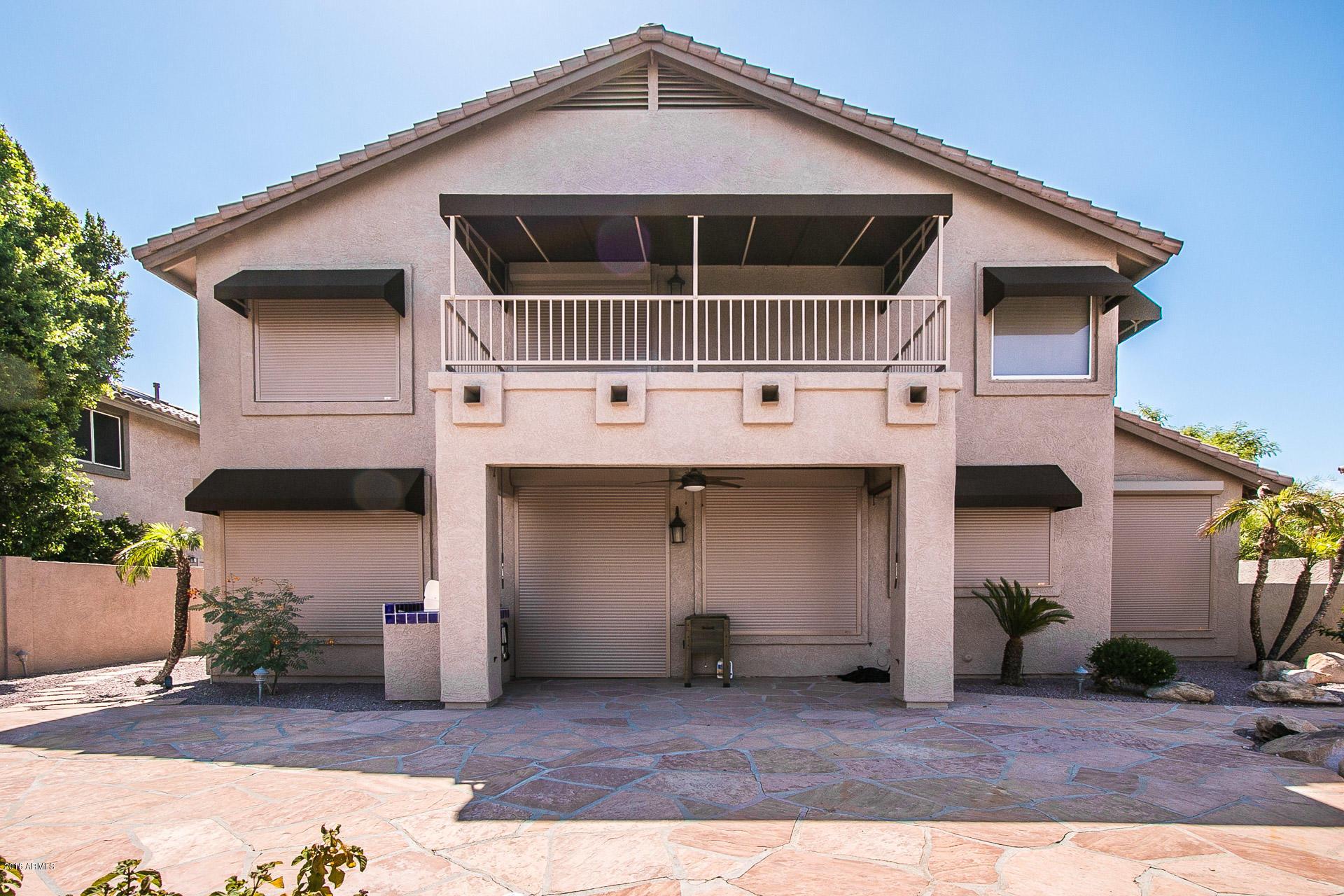 MLS 5816123 5534 W IRMA Lane, Glendale, AZ 85308 Glendale AZ Arrowhead Lakes