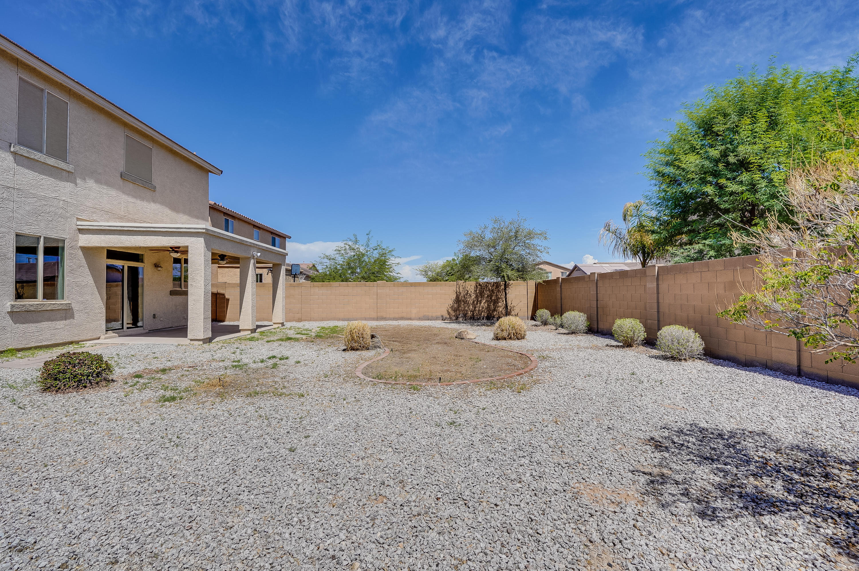 MLS 5816347 7117 S 74TH Lane, Laveen, AZ 85339 Laveen AZ Laveen Farms