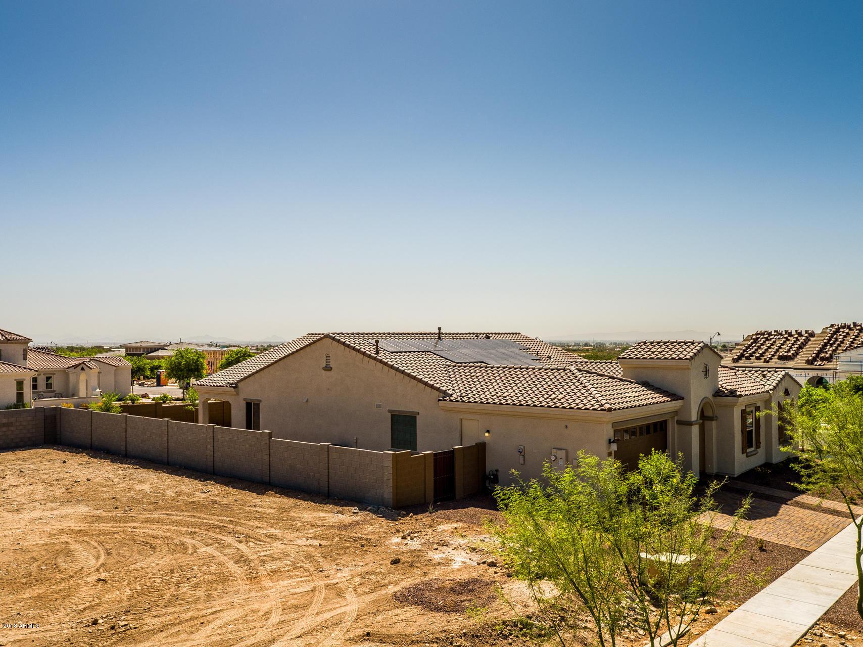 MLS 5816129 20604 W HAZELWOOD Avenue, Buckeye, AZ 85396 Buckeye AZ Newly Built