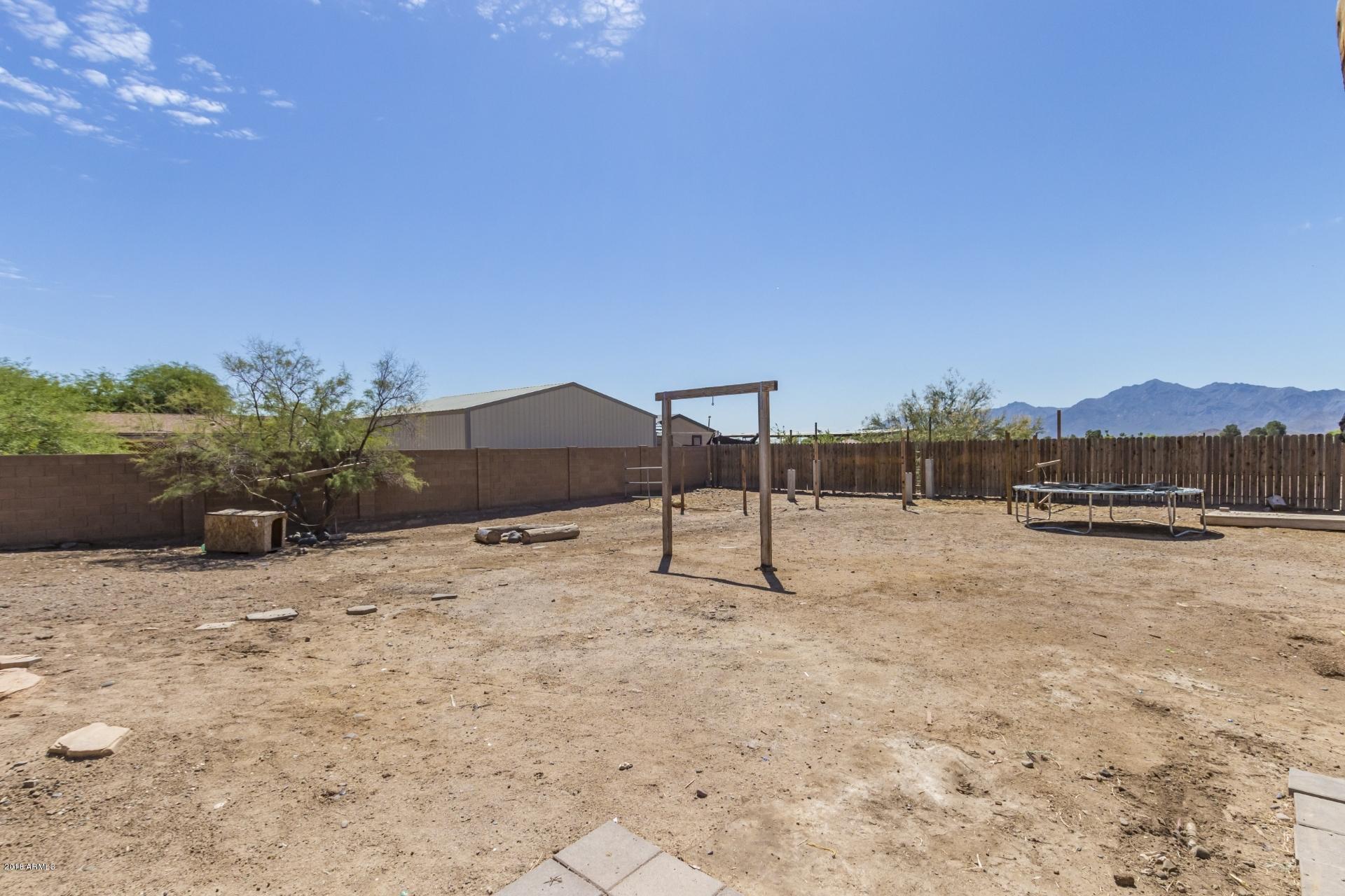 MLS 5816557 5213 S 110TH Drive, Tolleson, AZ Tolleson AZ Equestrian