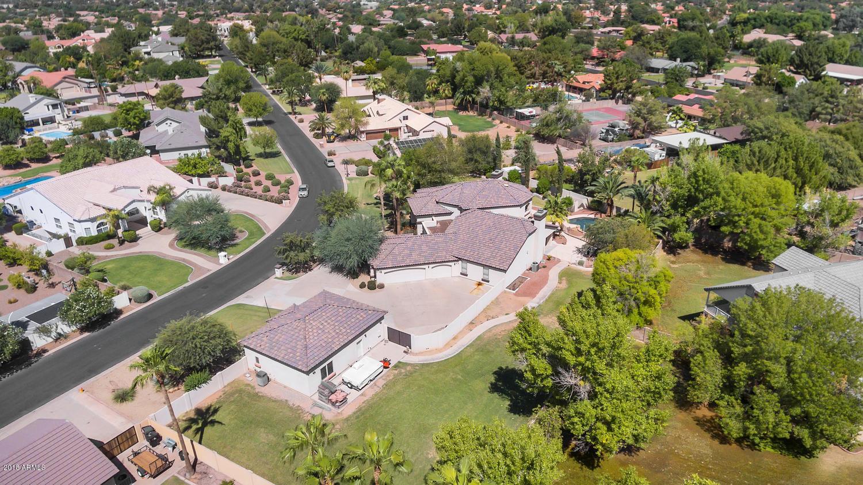 MLS 5818209 441 S KATI Street, Gilbert, AZ 85296 85296