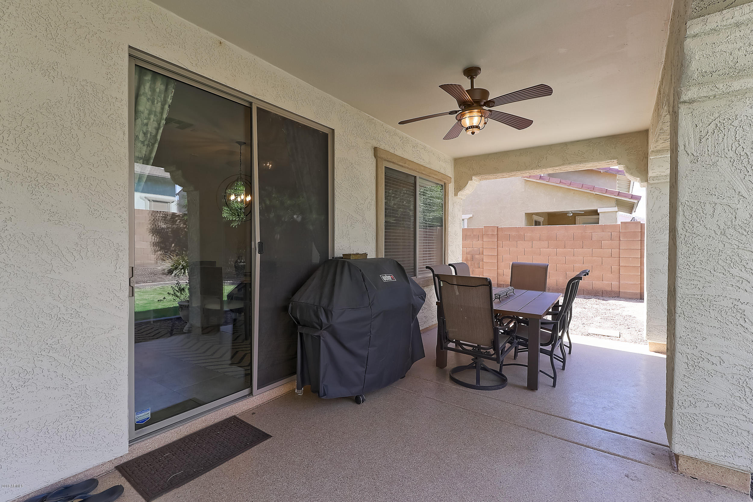 MLS 5816366 29681 N 69TH Lane, Peoria, AZ 85383 Peoria AZ Sonoran Mountain Ranch