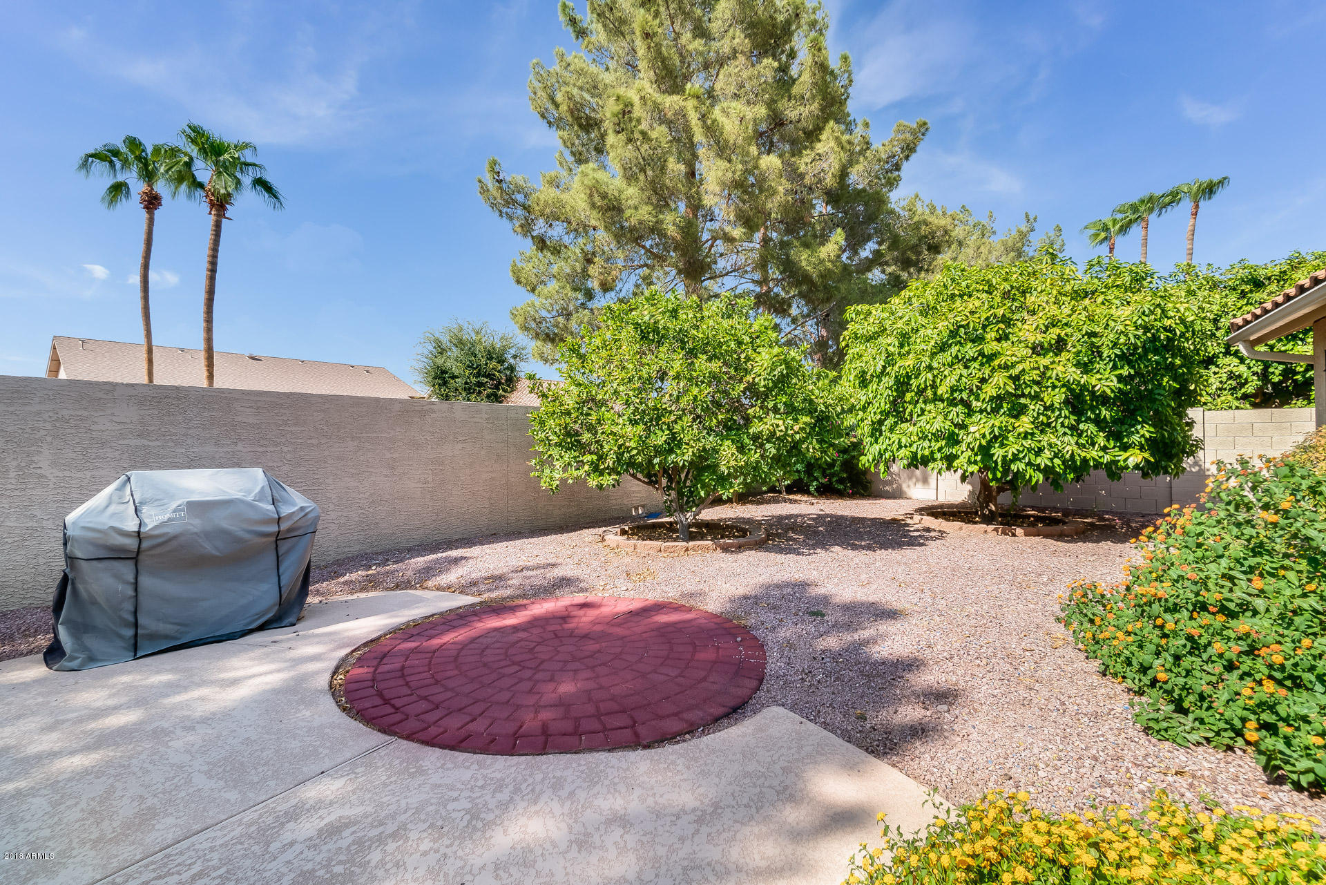 MLS 5816431 9716 W ESCUDA Drive, Peoria, AZ 85382 Peoria AZ Westbrook Village