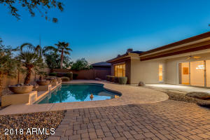 15789 W CYPRESS STREET, GOODYEAR, AZ 85395  Photo 44