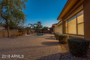 15789 W CYPRESS STREET, GOODYEAR, AZ 85395  Photo 45