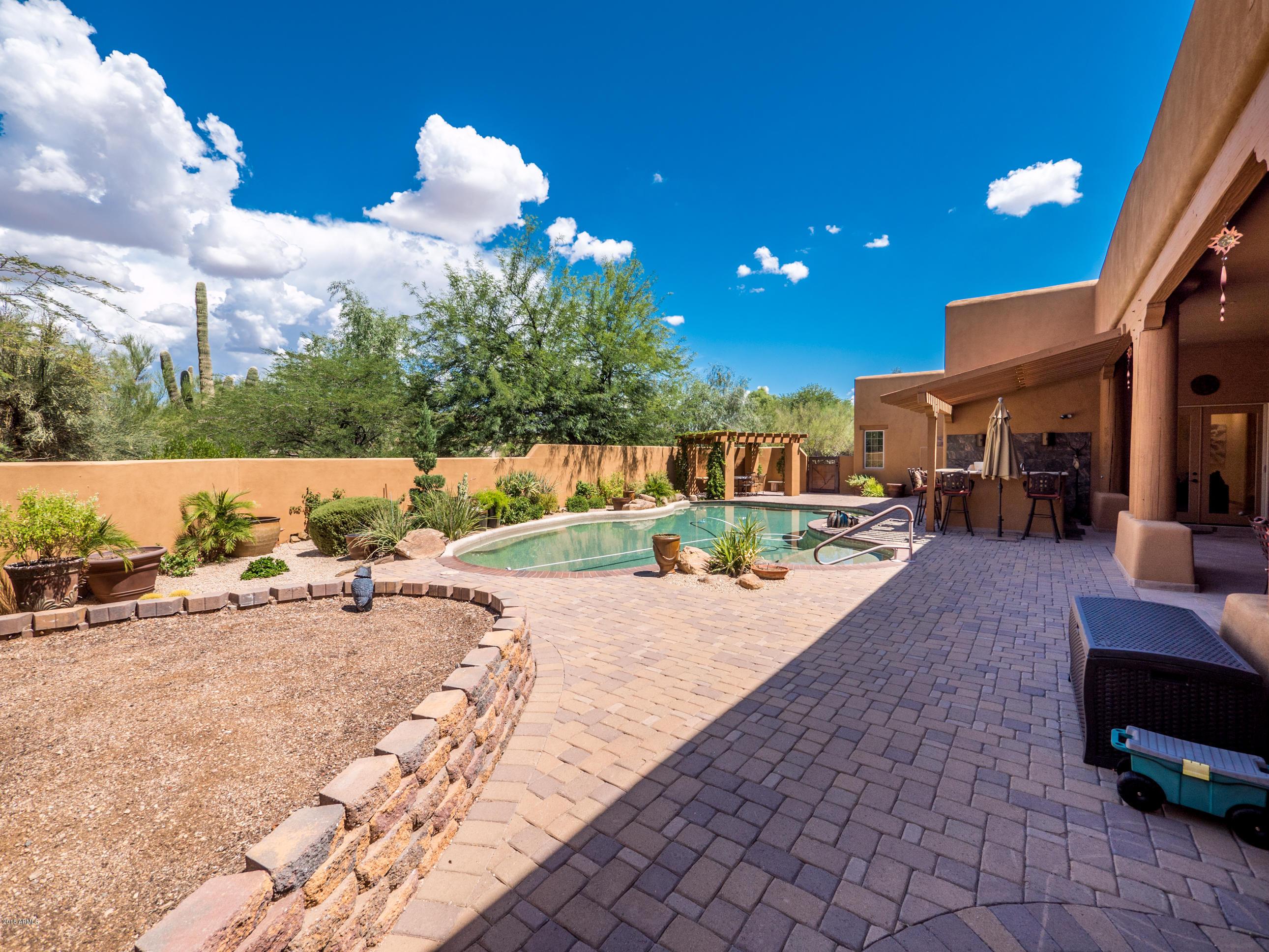 MLS 5818702 8300 E DIXILETA Drive Unit 298, Scottsdale, AZ 85266 Scottsdale AZ Sincuidados