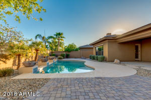 15789 W CYPRESS STREET, GOODYEAR, AZ 85395  Photo 48