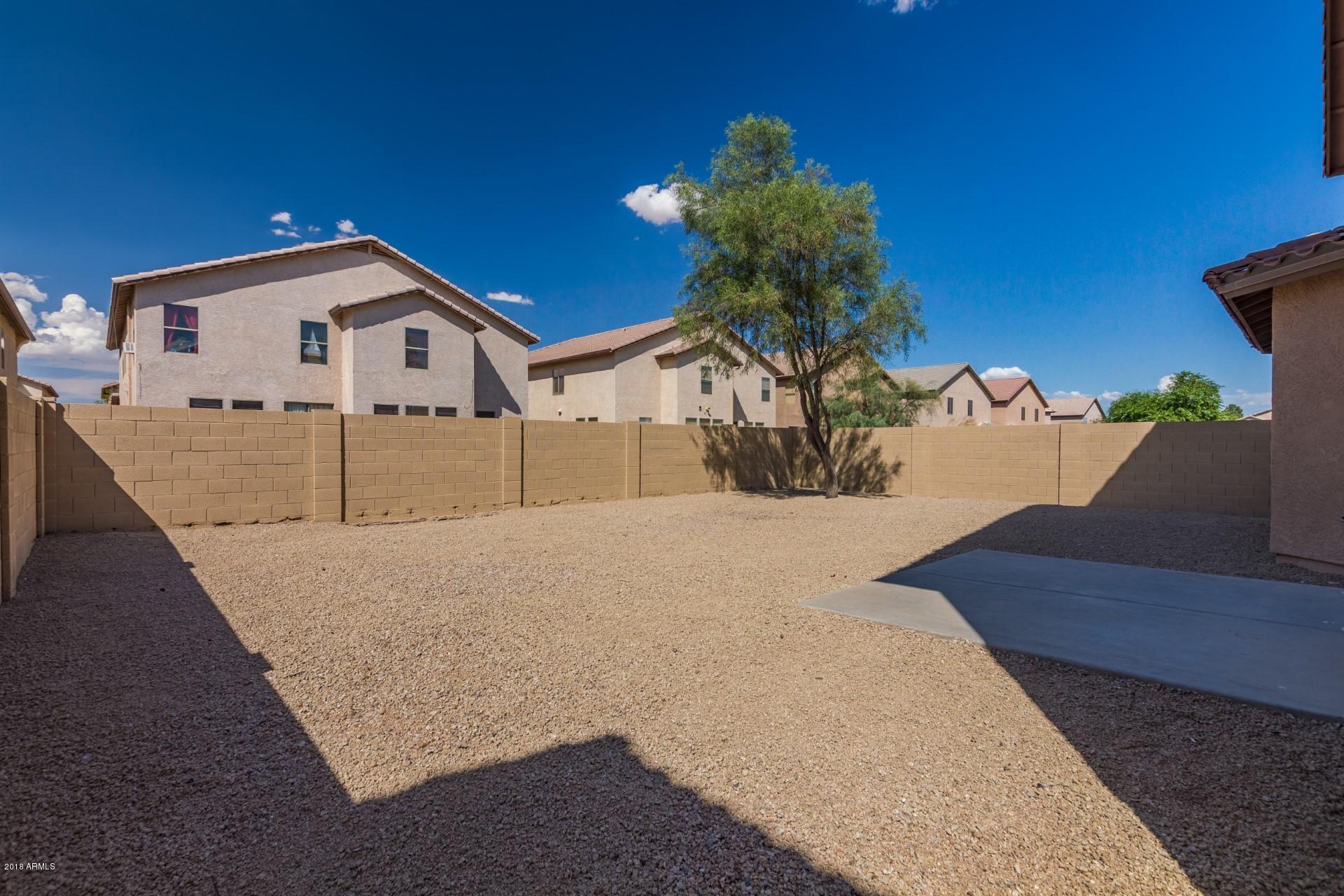 MLS 5816634 46088 W SONNY Road, Maricopa, AZ 85139 Maricopa AZ Maricopa Meadows