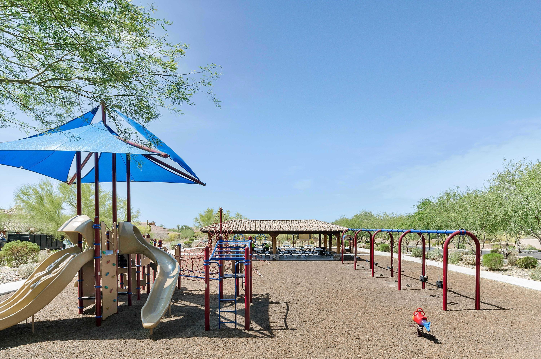MLS 5811397 17679 N 98TH Way, Scottsdale, AZ 85255 Scottsdale AZ Windgate Ranch