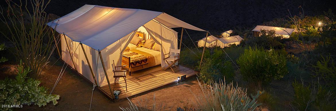 MLS 5823345 10248 E VENADO Trail, Scottsdale, AZ 85262 Scottsdale AZ Desert Mountain