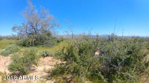 Property for sale at 295xx N 168th Street, Rio Verde,  Arizona 85263