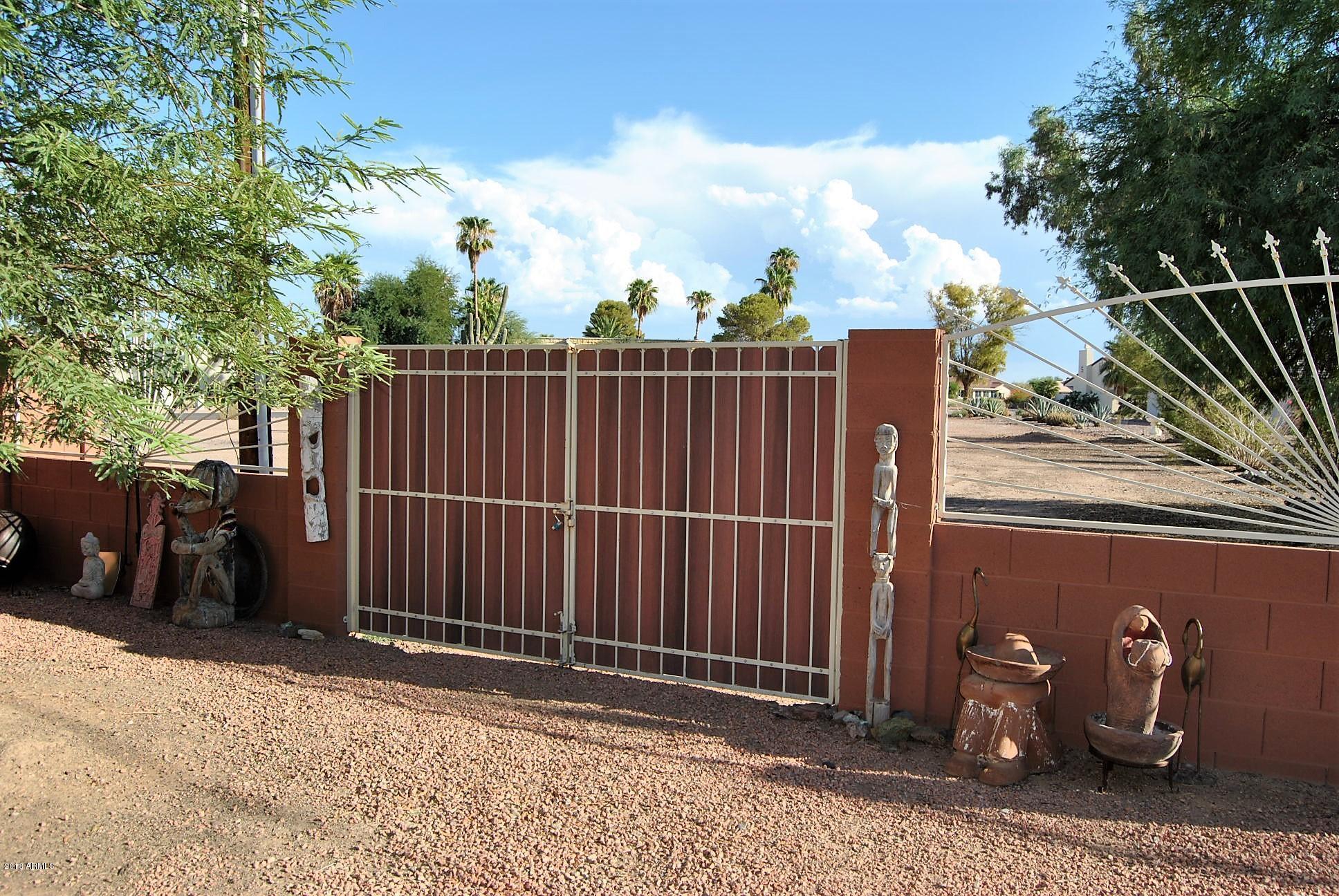 MLS 5815844 8995 W SANTA CRUZ Boulevard, Arizona City, AZ Arizona City AZ Golf