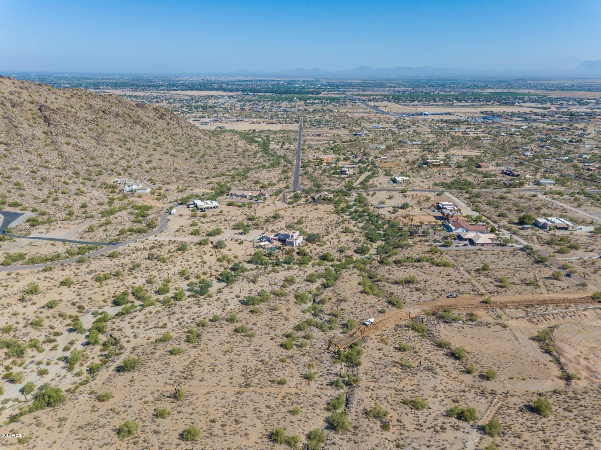 MLS 5816708 00000 N Cole Ranch Road Unit 1, Queen Creek, AZ Queen Creek AZ Equestrian