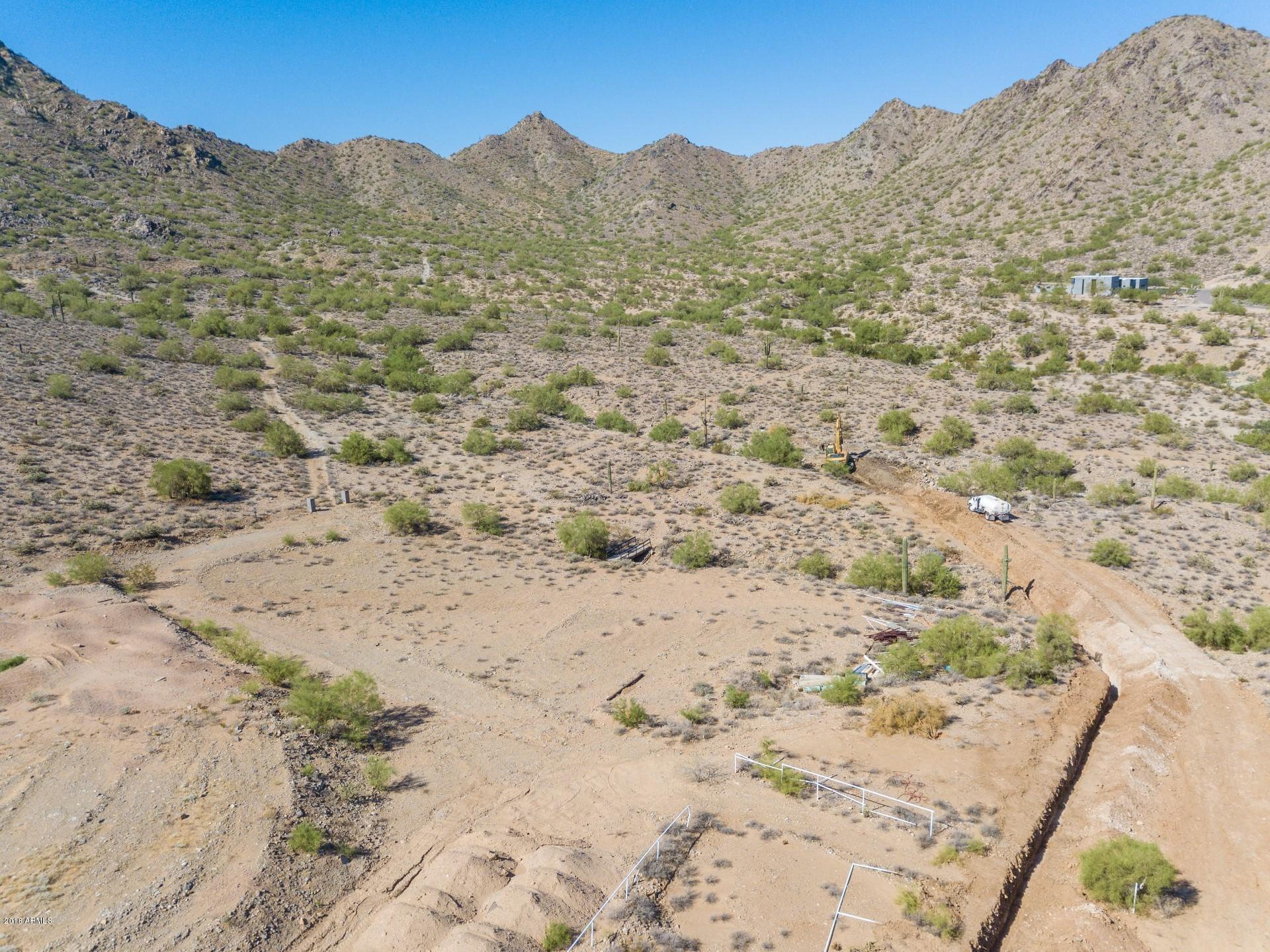 00000 N Cole Ranch Road Unit 2 Photo 6