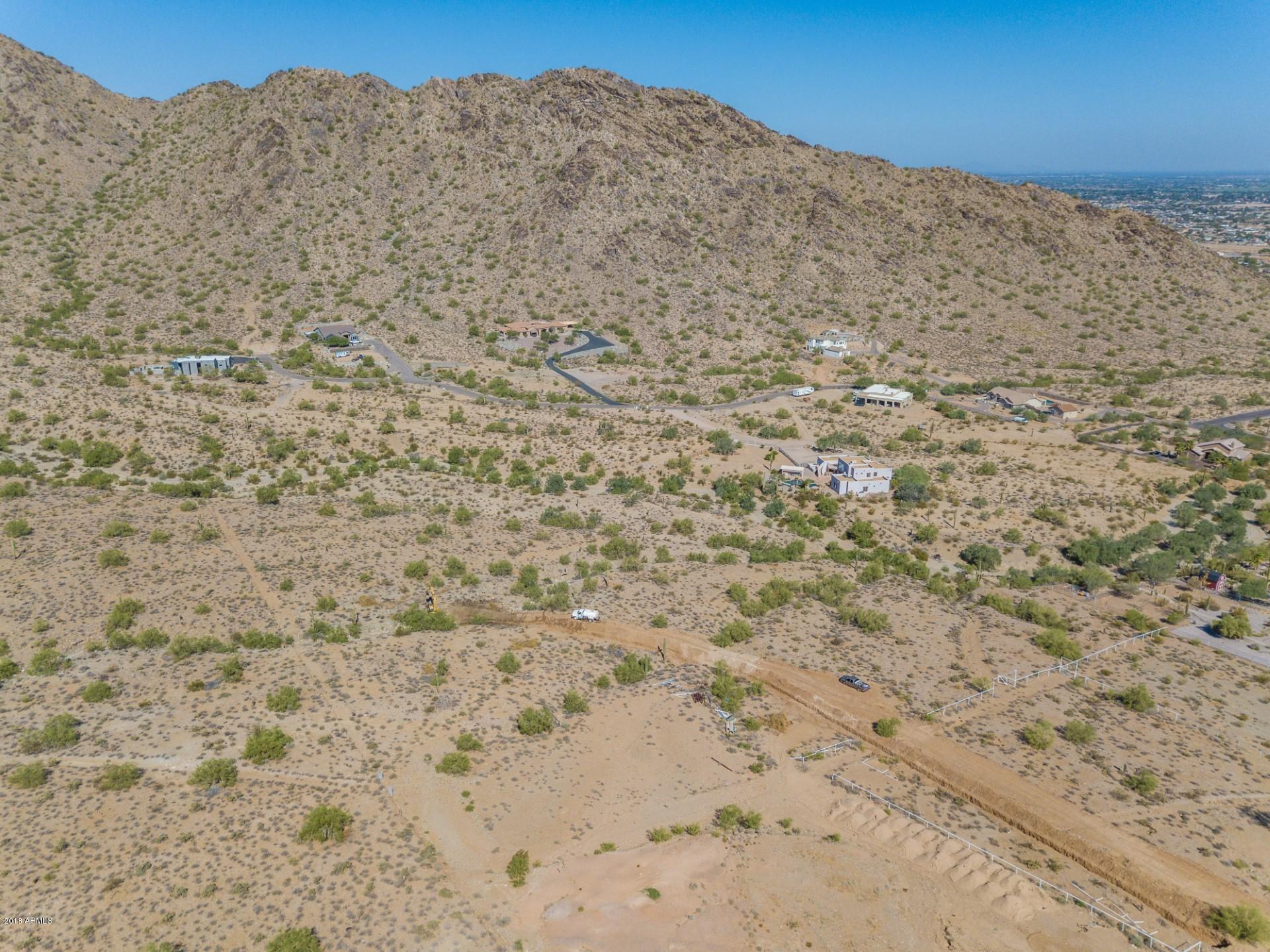 00000 N Cole Ranch Road Unit 2 Photo 8