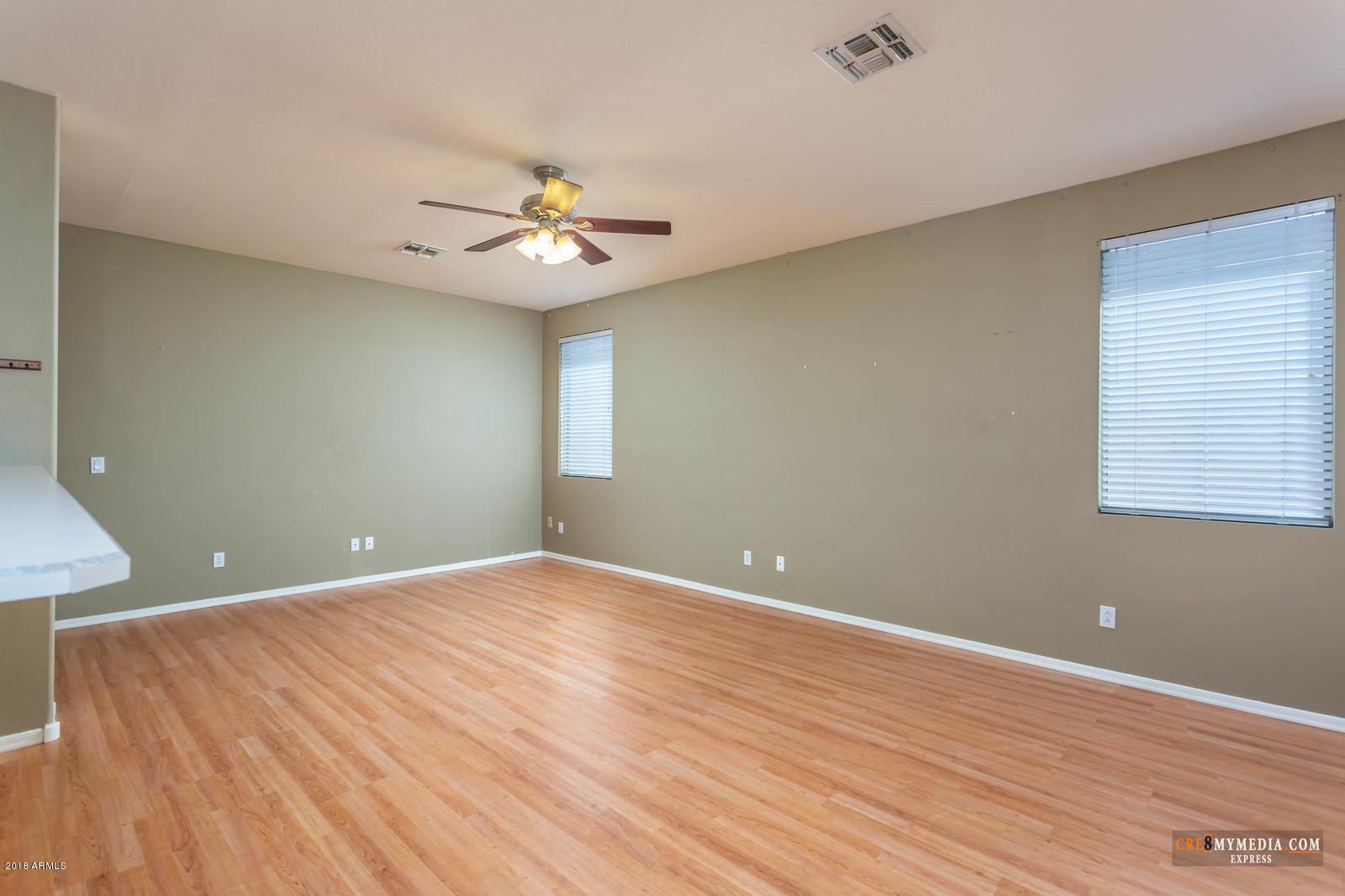 MLS 5816735 2111 E BELLERIVE Place, Chandler, AZ 85249 Chandler AZ Cooper Commons
