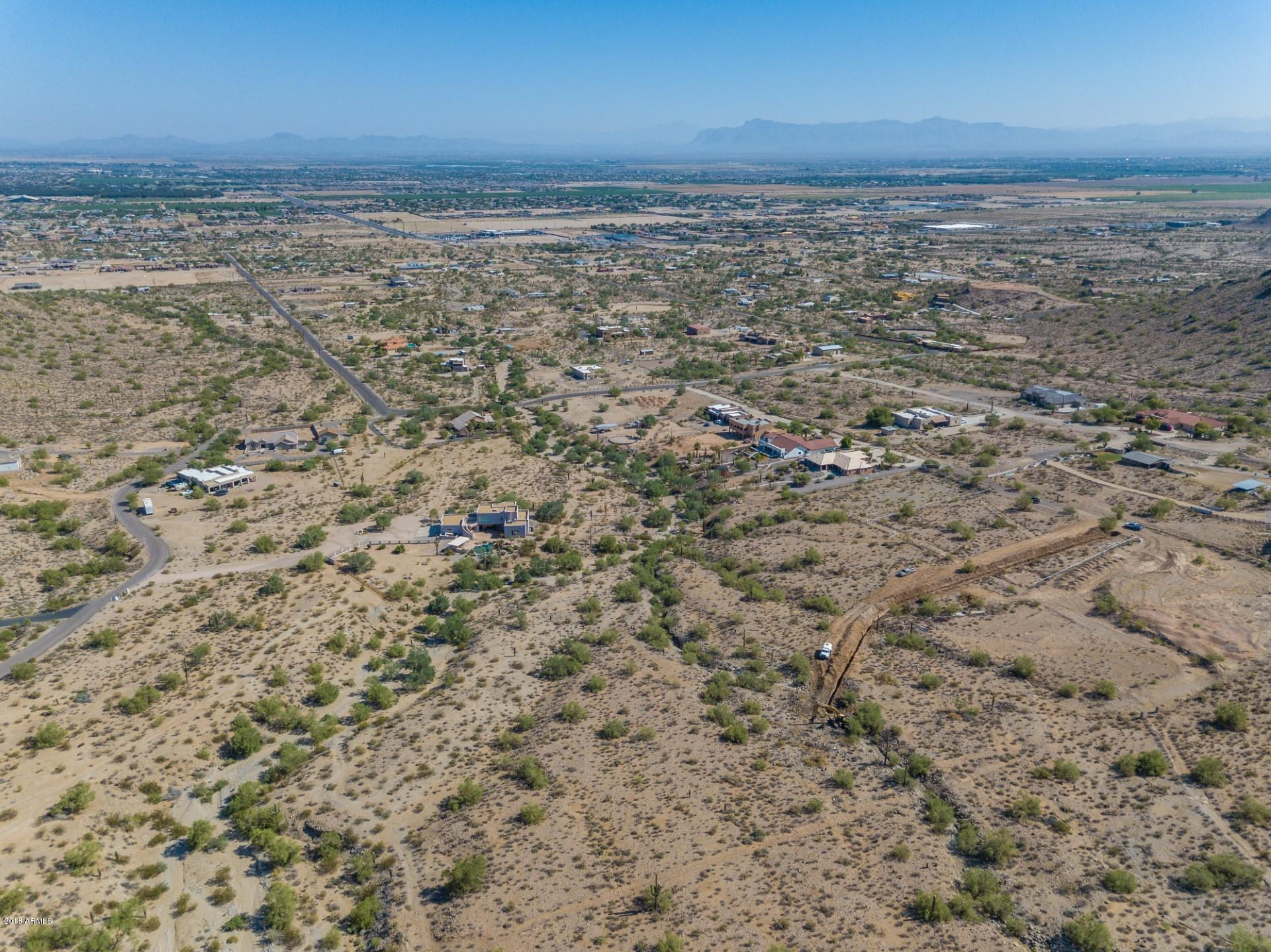 MLS 5816718 00000 N Cole Ranch Road Unit 2, Queen Creek, AZ 85142 Queen Creek AZ Equestrian