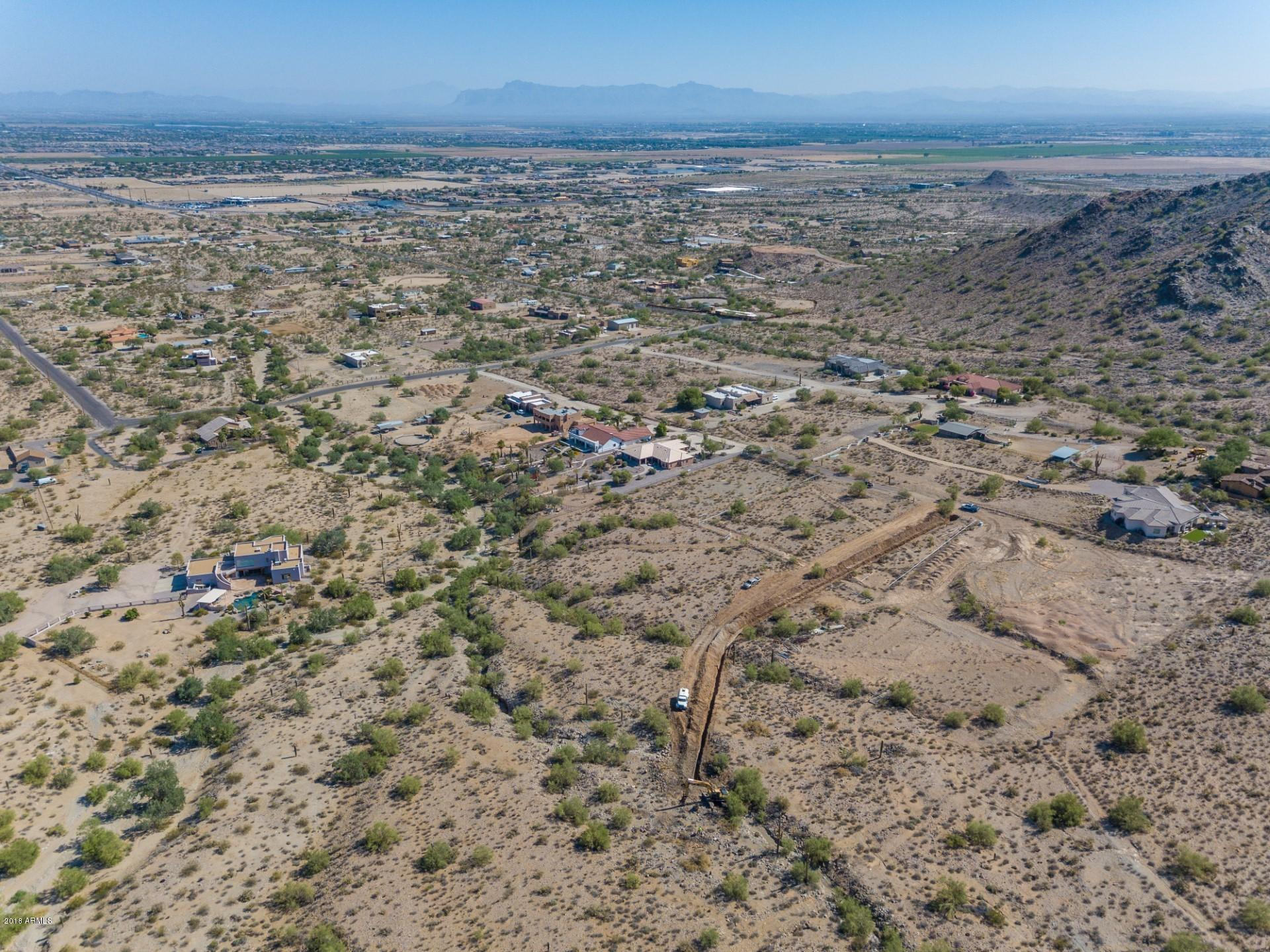 MLS 5816718 00000 N Cole Ranch Road Unit 2, Queen Creek, AZ Queen Creek AZ Equestrian
